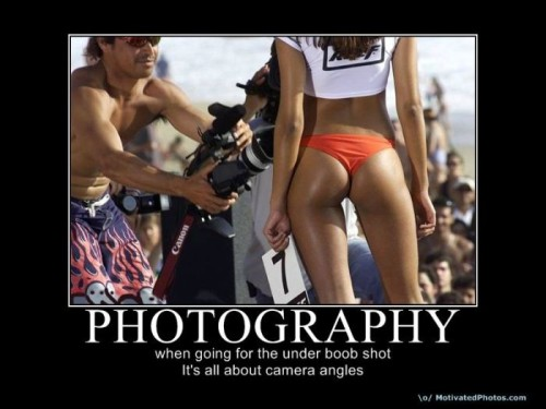 RawSucker Demotivational Picdump #4